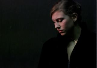 """Schauspielschule Krauss - Goethe´s """"Stella"""" 2013"""