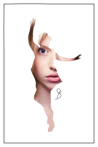 Sophie Bauer - Logo